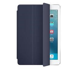 "Apple Smart Cover for iPad Pro 9.7"" in Midnight Blue"