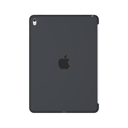"Apple Silicone Case for iPad Pro 9.7"" in Charcoal Grey"