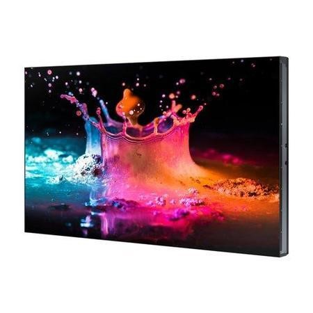 "Samsung LH46UDEBLBB/EN UDE-B 46"" Full HD LED Large Format Display"