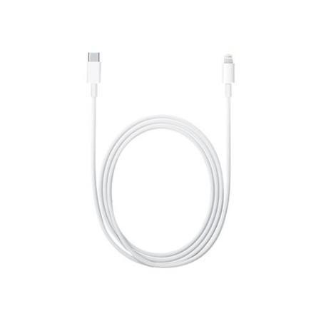 Apple USB-C to Lightning Cable 1M