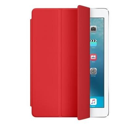 "Apple Smart Cover for iPad Pro 9.7"" in PRODUCT Red"