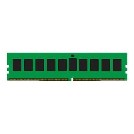 Kingston 8GB DDR4 2400MHz ECC DIMM Memory