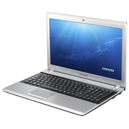 Refurbished Grade A1 Samsung RV515-S01UK Windows 7 Laptop