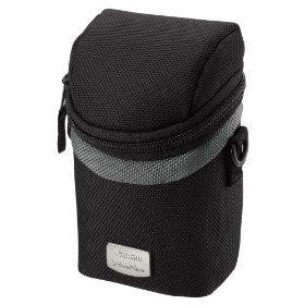 Canon DCC-750 Soft Camera Case for PowerShot SX110 IS