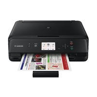 Canon Pixma TS5050 A4 All In One Wireless Inkjet Colour Printer
