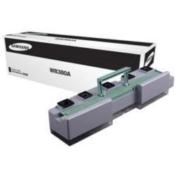 Samsung CLX-W8380A - waste toner collector
