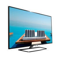 "48"" MediaSuite LED Professional LED TV"