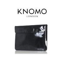 KNOMO MacBook Air Envelope Bag - Fits MacBook Air 11 inch