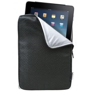 "Port Designs Mandalay Carry Case for 9.7"" Tablets"