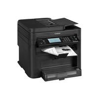 Canon i-SENSYS MF249dw A4 All In One Wireless Laser Printer