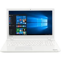 "Refurbished Toshiba Satellite L50-C-1GX 15.6"" Intel Pentium N3700 8GB 1TB Win10 Laptop"