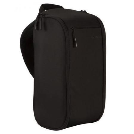 Incase Camera Drone Sling Pack - Black