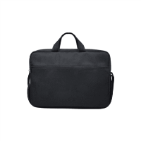 "Port Designs L15 14"" to 15.6"" Laptop Bag"