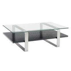 BDI Stream 1502G Coffee Table