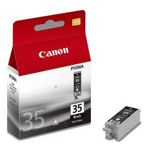 Canon PGI 35 Black - ink tank