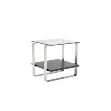 BDI Stream 1510G Coffee Table