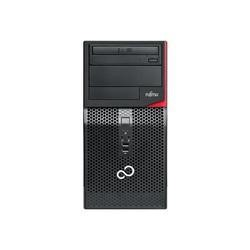 Fujitsu Esprimo P556 E85+ Core i3-6100 3.7GHz 4GB 500GB DVD-SM Windows 7 Professional Desktop