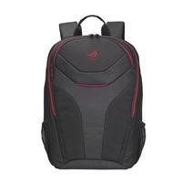 "Asus ROG Shuttle Gaming Backpack For upto 17.3"" Laptops"