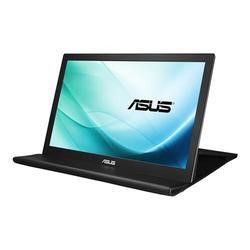 "Asus MB169B+ 15.6"" IPS FHD 16_9 14ms USB Monitor"