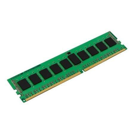 Kingston 8GB DDR4 2133MHz ECC DIMM Memory