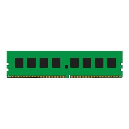Kingston 8GB DDR4 2133MHz 1.2V Non-ECC DIMM Memory