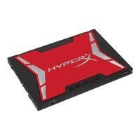 "HyperX Savage 480GB 2.5"" Internal SSD"