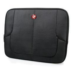 "Port Designs 15.6"" London Laptop Sleeve - Black"