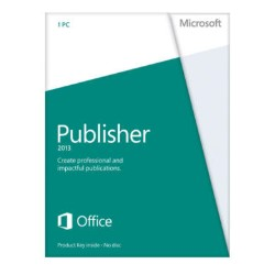 MS Office 2010 Home and Student Family Pack mac