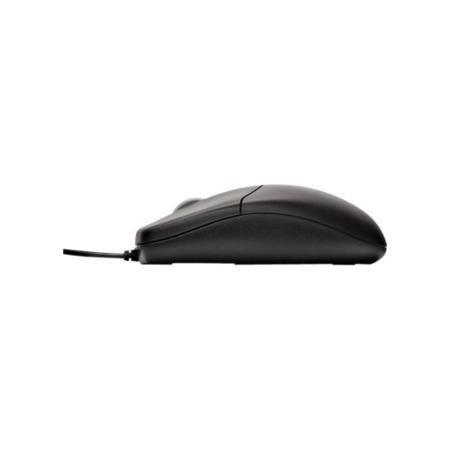 Trust Optical Mouse