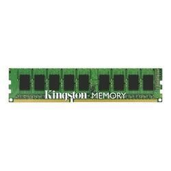 Kingston 8GB DDR3-1600 ECC DELL