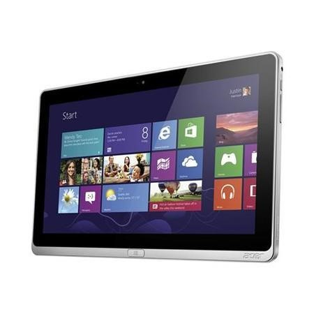 Refurbished Grade A1 Acer TravelMate X313-M Core i3 4GB 120GB SSD 11.6 inch Windows 8 Convertible Touchscreen Ultrabook