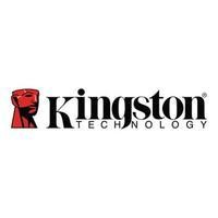 Kingston 8GB 1333MHz DDR3L ECC CL9 SODIMM 1.35V