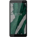 "16ANTB01A02 Nokia 1 Plus Black 5.45"" 8GB 4G Unlocked & SIM Free"