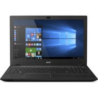 "Refurbished Acer Aspire F5-571-50S0 15.6"" Intel Core i5-5200U 8GB 1TB Windows 10 Laptop"