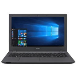 "Refurbished Acer Aspire E5-573-38F9 15.6"" Intel Core i3-5005U 8GB 1TB Windows 10 Laptop"