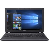 "Refurbished Acer Aspire ES1-531-C0XK 15.6"" Intel Celeron N3050 4GB 500GB Win10 Laptop"
