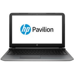 "Refurbished HP Pavilion 15-ab150sa 15.6"" AMD A8-7410 2.2GHz 8GB 2TB Win8 Laptop"