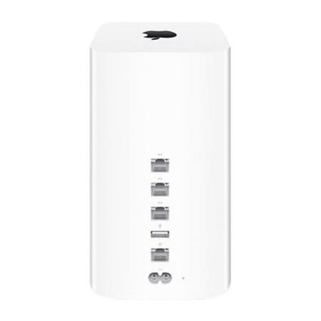 A1 Refurbished - As New Apple Airport Time Capsule 802.11AC 3TB