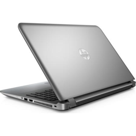 "Refurbished HP Pavilion 15-ab150sa 15.6"" AMD A8-7410 2.2GHz 8GB 2TB Windows 10 Laptop"