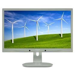 "Philips 27"" 272B4QPJCG 2k Quad HD Monitor"