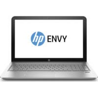 "Refurbished HP ENVY 15-ah000na 15.6""  AMD Quad core A10-8700P 8GB 1TB Windows 8.1 Laptop in Silver"