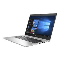 HP ProBook 445 G7 Ryzen 5-4500U 8GB 256GB SSD 14 Inch FHD Windows 10 Pro Laptop