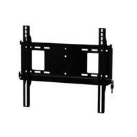 GRADE A1 - As new but box opened - Peerless PFL650 Flat Wall Mount TV Bracket - Up to 58 Inch