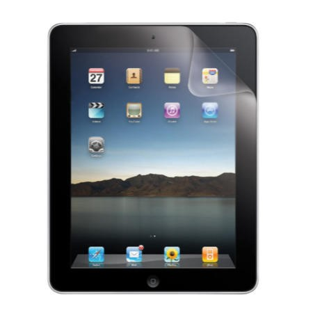 Trust Screen Protector for iPad2