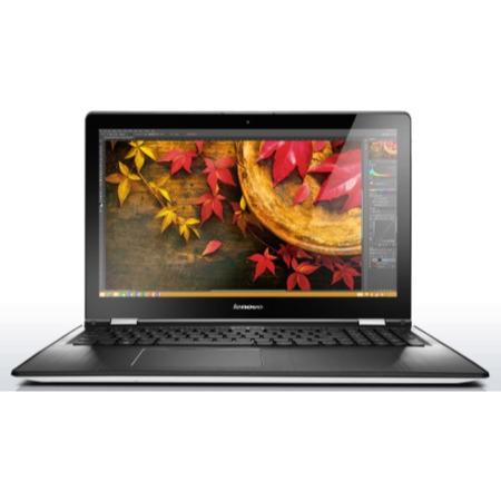 9670eeaf1a3e7 Lenovo Yoga 500-15ISK Intel Core i5-6200U 8GB RAM 1TB HDD NO-SSD ...