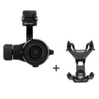 DJI Zenmuse X5 4K Drone Camera + Vibration Absorbing Board