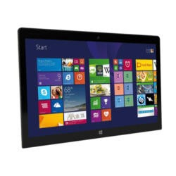 "Refurbished Toshiba Satellite Click 2 Pro P30W-B-108 13.3"" Intel Core i5-4210U 1.7GHz 8GB 128GB SSD Win8 Tablet"