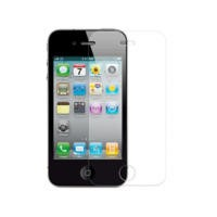 IQ Magic Tempered Glass Protector For APPLE iPHONE 4/4S