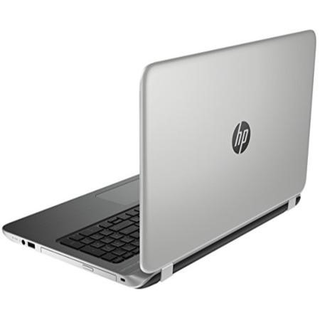 "Refurbished HP Pavillion 15.6"" 15-p158sa AMD A10-5745 2.1GHz 8GB 750GB DVD-SM Windows 8.1 Laptop"