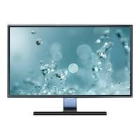 "Samsung 23.6"" S24E390HL Full HD Monitor"